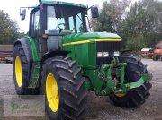 Traktor typu John Deere 6910, Gebrauchtmaschine v Bad Kötzting