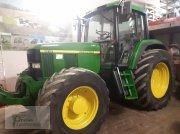 Traktor des Typs John Deere 6910, Gebrauchtmaschine in Bad Kötzting