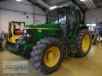Traktor des Typs John Deere 6910 in Waischenfeld