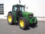 Traktor des Typs John Deere 6910, Gebrauchtmaschine in Rietberg