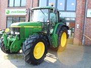 Traktor типа John Deere 6910, Gebrauchtmaschine в Ahaus