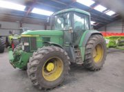 John Deere 6910TLS Autoquard II Traktor