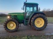 John Deere 6910TLS Autoquard Tractor