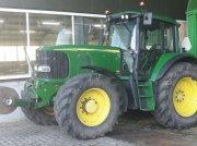 John Deere 6920 auto powr Тракторы