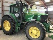 John Deere 6920 Auto Quad - TLS Traktor