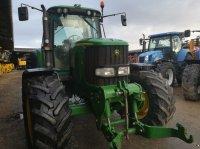 John Deere 6920 AUTOPOWER Traktor