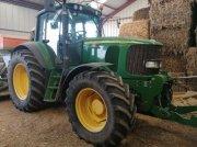 John Deere 6920 AUTOPOWER Tracteur