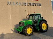 John Deere 6920 AUTOPOWER Тракторы