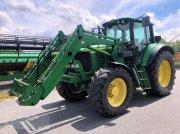 Traktor типа John Deere 6920 AUTOPOWR/ FRONTLADER, Gebrauchtmaschine в Ostrau