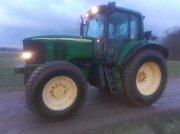 John Deere 6920 AutoPowr TLS Tractor