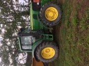 John Deere 6920 AutoQuad, TLS Трактор