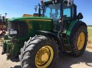 Traktor типа John Deere 6920 AutoQuad, TLS, Gebrauchtmaschine в Dalmose