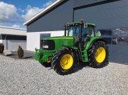 Traktor типа John Deere 6920 AutoQuad, TLS, Gebrauchtmaschine в Thorsø