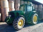 Traktor des Typs John Deere 6920 POWERQUAD, Gebrauchtmaschine in Muespach