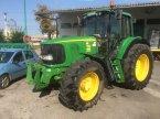 Traktor des Typs John Deere 6920 PP (Special Discount) in Korneuburg