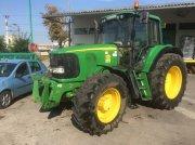 Traktor des Typs John Deere 6920 PP (Special Discount), Gebrauchtmaschine in Korneuburg