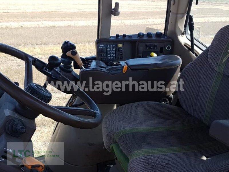 Traktor typu John Deere 6920 PP, Gebrauchtmaschine v Wiener Neustadt (Obrázok 5)