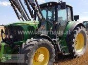 Traktor des Typs John Deere 6920 PP, Gebrauchtmaschine in Wiener Neustadt