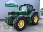 Traktor des Typs John Deere 6920 PP in Klagenfurt