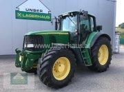 John Deere 6920 PP Tracteur