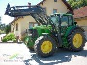 John Deere 6920 Premium Autopowr Tracteur