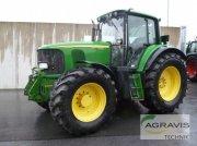 John Deere 6920 PREMIUM POWER QUAD Тракторы