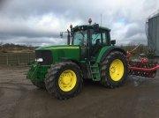 John Deere 6920 Premium TLS AutoPower Тракторы