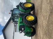 Traktor типа John Deere 6920 Premium TLS AutoPower, Gebrauchtmaschine в Sunds