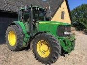 John Deere 6920 Premium TLS Tractor