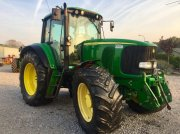 John Deere 6920 Premium Tracteur Tractor
