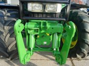 Traktor типа John Deere 6920 Premium, Gebrauchtmaschine в Burgkirchen