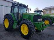 John Deere 6920 Premium Тракторы