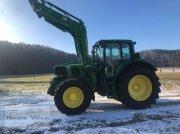 John Deere 6920 Premium Traktor