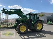 Traktor типа John Deere 6920 Premium, Gebrauchtmaschine в Euskirchen