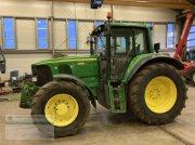 Traktor типа John Deere 6920 Premium, Gebrauchtmaschine в Kanzach