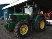 John Deere 6920 Primium Plus Тракторы