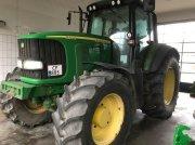 John Deere 6920 S Auto Quad Tractor
