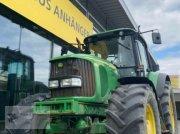 Traktor типа John Deere 6920 S Autopower Schlepper  Stufenloses Getriebe, Gebrauchtmaschine в Gevelsberg
