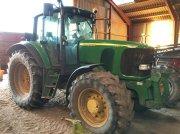 John Deere 6920 S Autopower Tractor