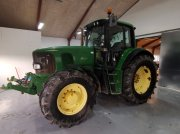 John Deere 6920 S Autopower Тракторы
