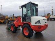 John Deere 6920 S - export Tractor