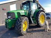 Traktor типа John Deere 6920 S FRONTLIFT, AFF FORAKSEL, Gebrauchtmaschine в Dronninglund