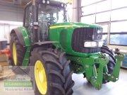 Traktor des Typs John Deere 6920 S Premium Plus, Gebrauchtmaschine in Bergland