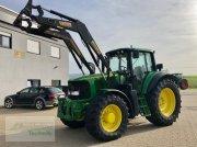John Deere 6920 S Premium Plus Тракторы