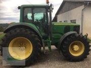 John Deere 6920 S Premium Traktor
