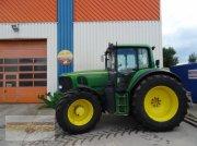 Traktor типа John Deere 6920 S PREMIUM, Gebrauchtmaschine в Böklund