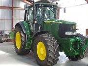 Traktor типа John Deere 6920 S, Gebrauchtmaschine в Skanderborg