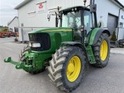 Traktor typu John Deere 6920 S, Gebrauchtmaschine w Blentarp