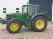 Traktor типа John Deere 6920 S, Gebrauchtmaschine в Markersdorf