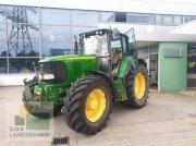 Traktor типа John Deere 6920 S, Gebrauchtmaschine в Regensburg